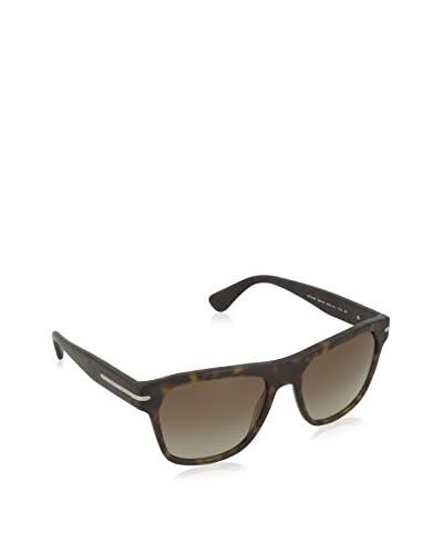 PRADA Sonnenbrille 03RS_HAQ1X1 (55 mm) havanna