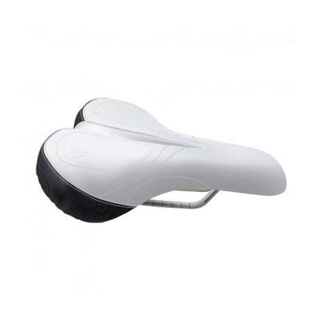 Blackburn 2013 Women's Sport Trail Bicycle Saddle - 2027521