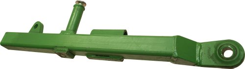 Abilene Machine New Replacement Af2714R Pull Arm - Inner, Right Hand John Deere Tractor 520, 530, 620, 630, 720, 730
