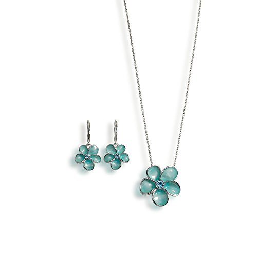 sempre-londres-the-royal-etui-de-haute-qualite-suisse-oxyde-de-zirconium-verano-bleu-pendentif-plaqu