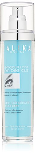 talika-desmaquillante-de-ojos-lash-conditioning-cleanser
