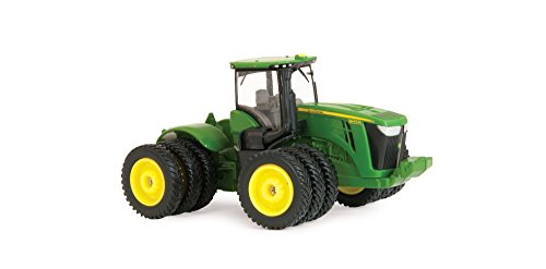 Ertl Collectibles John Deere 9410R Tractor