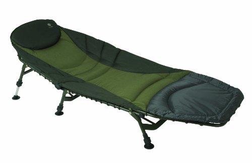 JRC 1153761 X Lite 3 Leg Bedchair