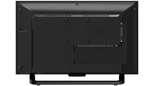 Element-ELEFW195R-19-720p-HDTV-Certified-Refurbished