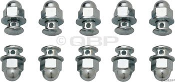 Buy Low Price Jagwire 6mm Cable Anchor Bolt, Bag/25 (BSA010)