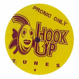 I Got the Hook-Up 2 on iTunes