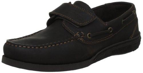 tbs-homard-chaussures-bateau-homme-marron-3845-fonte-43