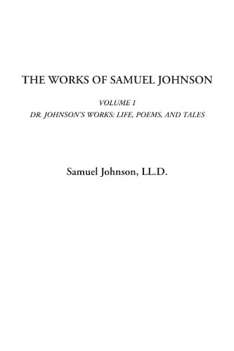 Johnson & Johnson Salaries front-525327