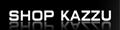 【お買い得商品多数♪】財布・バッグのお店【SHOP KAZZU】