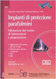 impianti-di-protezione-parafulmini-valutazione-del-rischio-di-fulminazione-e-progettazione