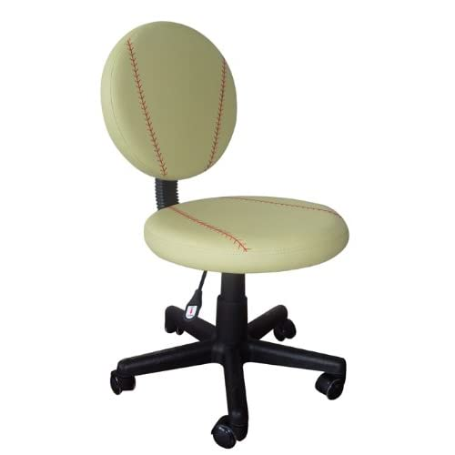 baseball hydraulic office massage medical stool chair desk chairs