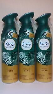 febreze-air-effects-limited-edition-frosted-pine-net-wt-97-oz-275-g-each-pack-of-3