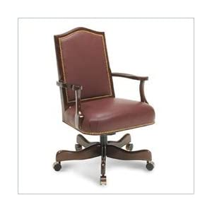 Classic Barrel Swivel Chair - Lifestyle Furniture: Ekornes