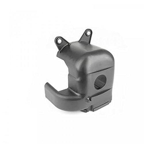 Capotage moteur MBK Spirit pour 50 cc de NC a 093598 etat Neuf Coiffe de cylindre