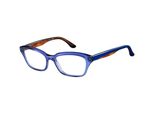 safilo-brille-sa-6032-gsb-52