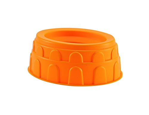 Hape Colosseum Children's Toy - 1