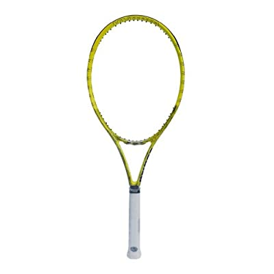 Prince Exo3 Rebel Lite 98 FRWC 3 Graphite Tennis Racquet 260gm