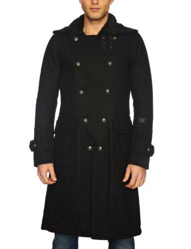 Firetrap Dynamite Men's Coat