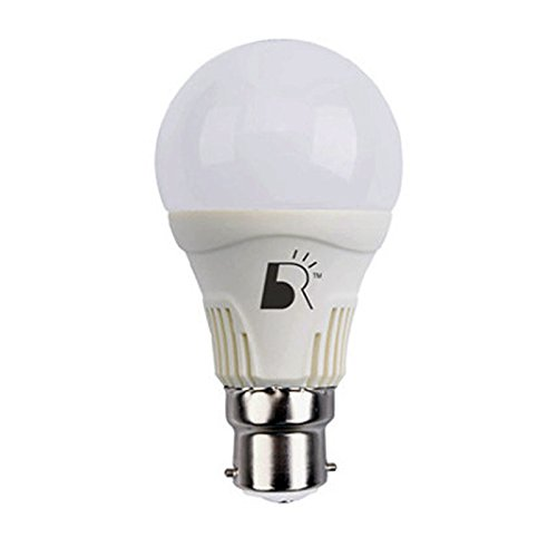 Bulbrite-7w-Led-Bulb-(White)