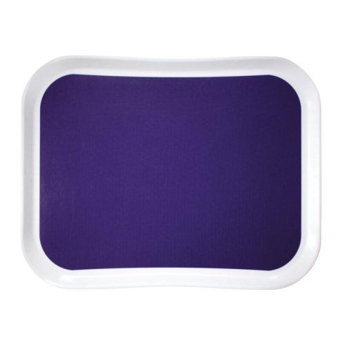cambro-gh238-versa-lite-plateau-330-mm-w-x-l-430-mm-couleur-raisin