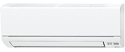 三菱電機 エアコン MSZ-GV283-W(ホワイト)主に10畳用【100V】霧ヶ峰 日本製