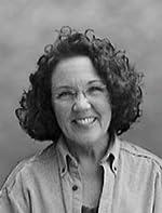 Carolyn Stahl Bohler