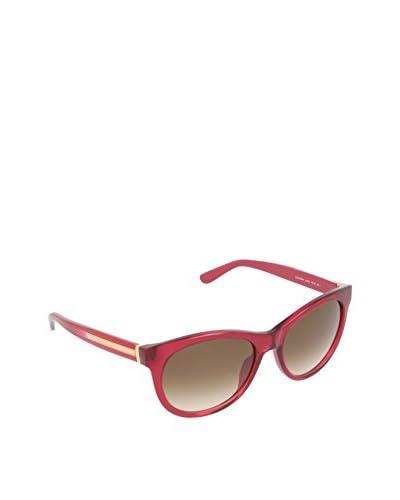 Boss Sonnenbrille 0611/SCc5Jr rot