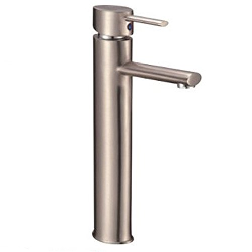 bfdgn-simple-morden-durable-and-sturdy-copper-brushed-bathroom-sink-taps-solder-plated-brushed-hot-a
