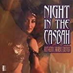 Night In The Casbah