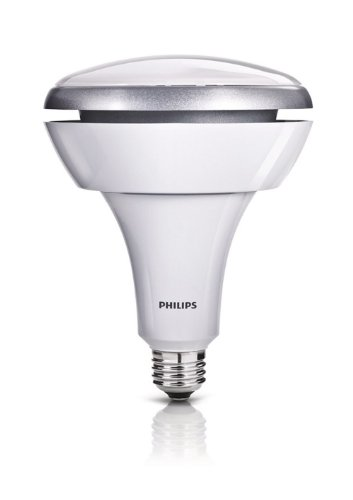 Philips-423756-145-Watt-75-Watt-BR40-LED-Indoor-Flood-Light-Bulb-Old-Model-Dimmable