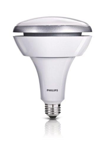 Philips-423756-145-Watt-75-Watt-BR40-LED-Indoor-Flood-Light-Bulb-Old-Model-Dimmable