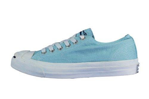 Converse , Baskets pour femme Turquoise Turquoise 37.5