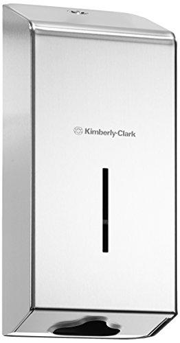 kimberly-clark-professional-8972a-dispensador-de-papel-higiacnico-acero-inoxidable