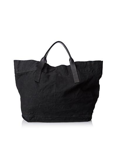 Rick Owens DRKSHDW Men's Denim Bag