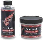 Red Wing Naturseal Liquid 95144 Cheap