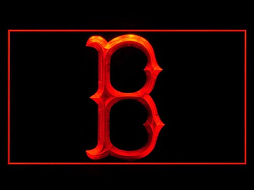 C B Signs Throwback Boston Led Sign Neon Light Sign Display