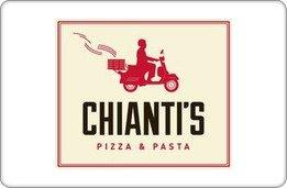 chiantis-pizza-pasta-gift-card-100
