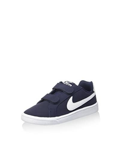 Nike Zapatillas Court Royale (PSV) Azul