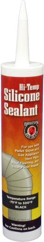 meecos-red-devil-601b-silicone-sealant-black