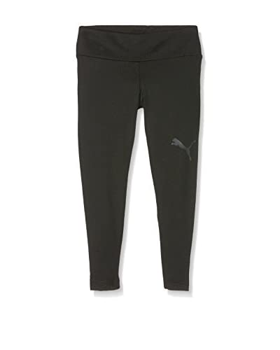 Puma Leggings Active Dry Ess Negro