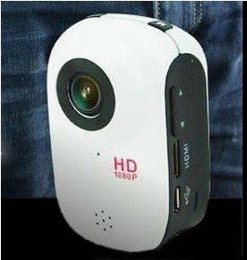 COM DV1000 様々なスポーツに使える!1200万画像 の スポーツカメラ 防水仕様で海中も撮影できる !モニタリング搭載 衝撃にも強い