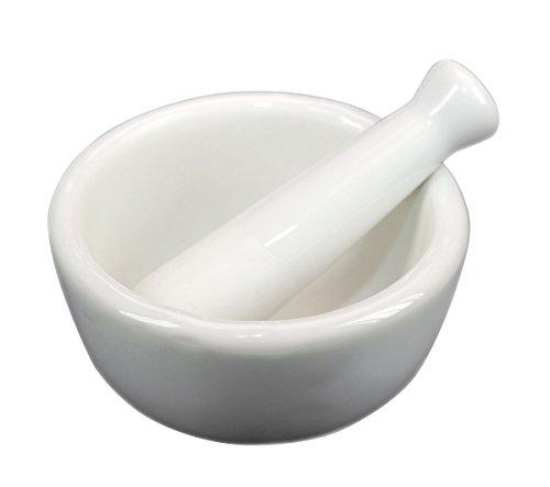 fox-run-mini-mortar-and-pestle-porcelain