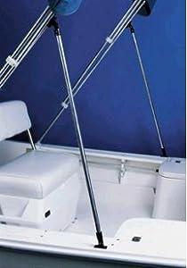 Atwood (10639-5) Bimini Top Support Pole