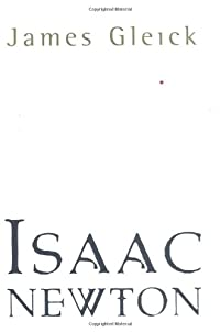 9780375422331: Isaac Newton