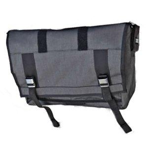 MISSIONWORKSHOP(ミッションワークショップ) メッセンジャーバッグ VX Messenger Bags AP Series The Monty Slate