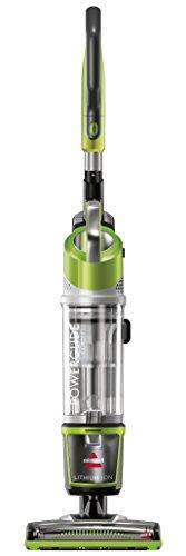 bissell-1538-m-power-glide-fil-aspirateur-36-v