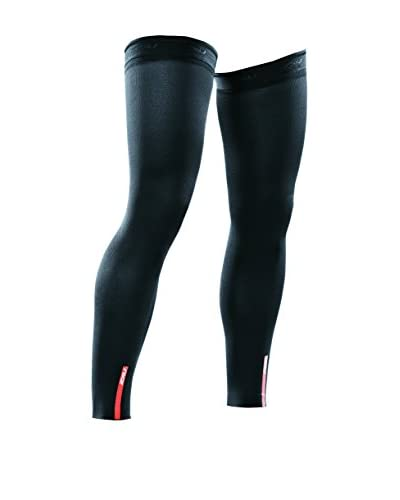 2XU Scaldagambe Unisex Compression  [Nero]