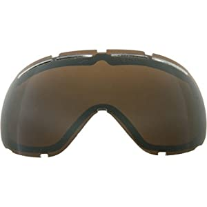 VonZipper Chakra Spherical Goggle Replacement Lens at Sears.com