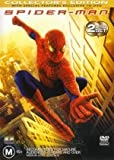 Spider-Man (Collector's Edition 2 Disc Set)