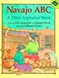 Navajo ABC (0613159225) by Tapahonso, Luci